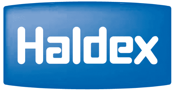 Heldex logo
