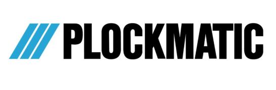 Plockmatic logo